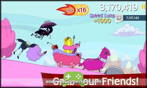 ski safari adventure time free games for android apk download