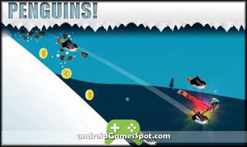 ski safari free games for android apk download
