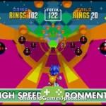 sonic the hedgehog 2 apk free download