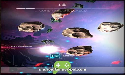 Apocalypse Meow apk free download