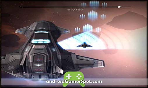 Apocalypse Meow free android games apk download