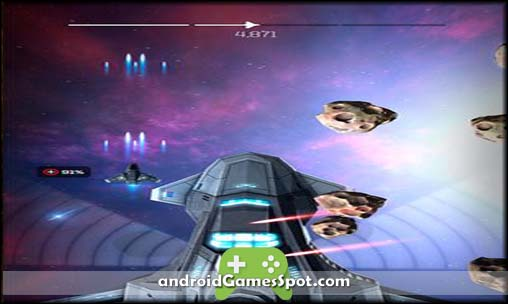 Apocalypse Meow free games for android apk download