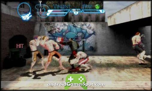 Brotherhood of Violence II android apk free download