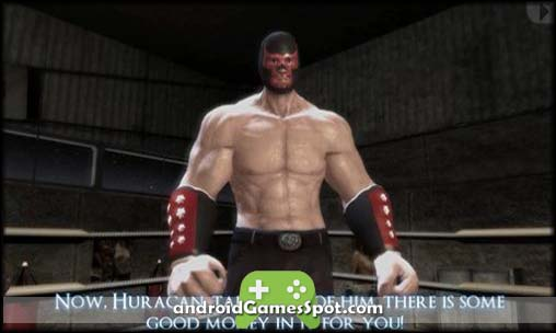 Brotherhood of Violence II free android games apk download