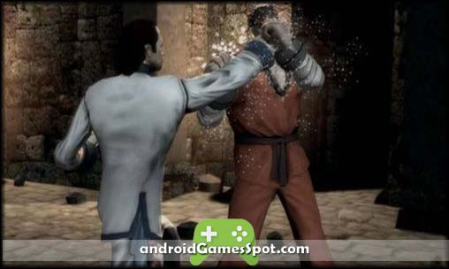 Brotherhood of Violence II free games for android apk download