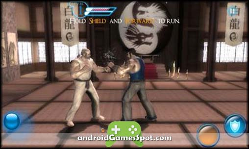 Brotherhood of Violence free games for android apk download