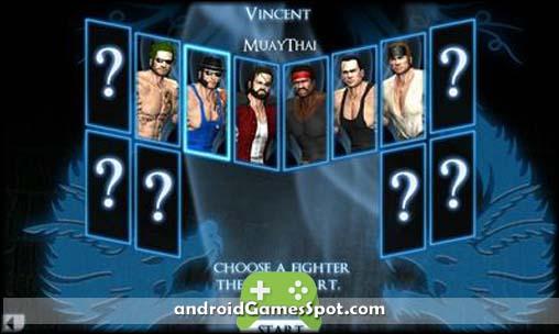 Brotherhood of Violence game apk free download