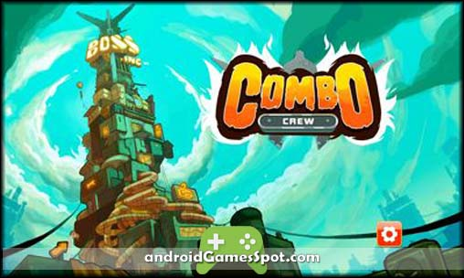 Combo Crew android apk free download