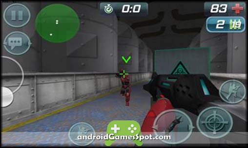 Critical Missions SPACE android apk free download