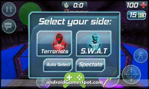 android 3d games free download apk