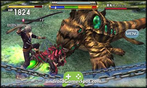 DRAKERIDER android apk free download
