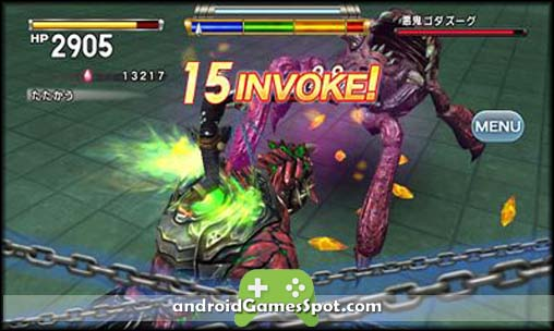 DRAKERIDER free android games apk download
