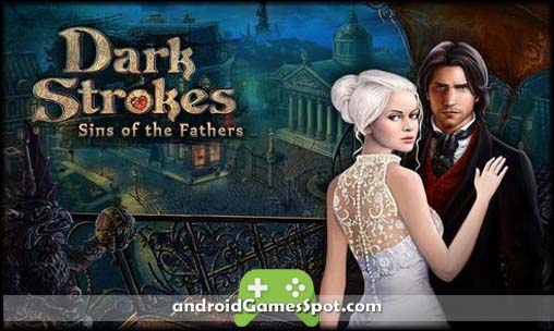 Dark Strokes apk free download