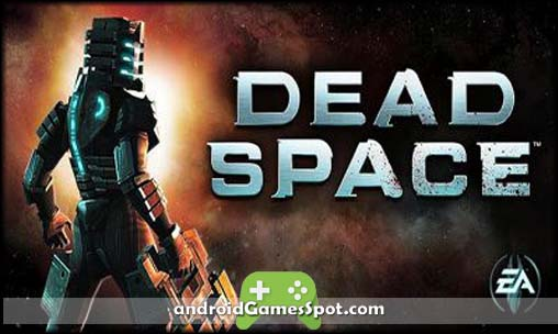 Dead Space game apk free download