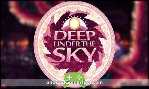 Deep Under the Sky android apk free download