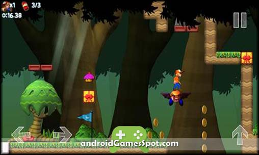 Default Dan android apk free download