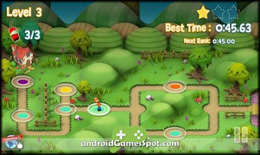 Default Dan free games for android apk download
