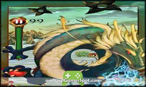Dragon Raid free games for android apk download