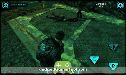 EXILES free android games apk download