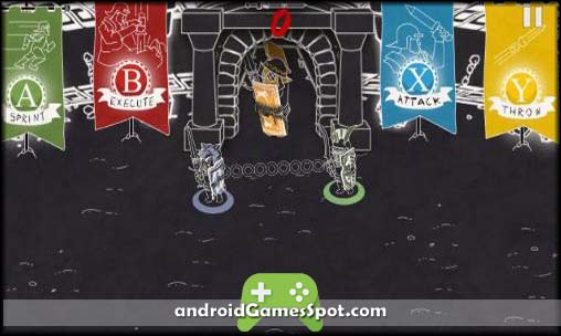 Enterchained android apk free download