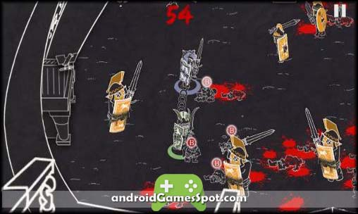 Enterchained free android games apk download