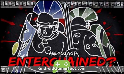 Enterchained game apk free download