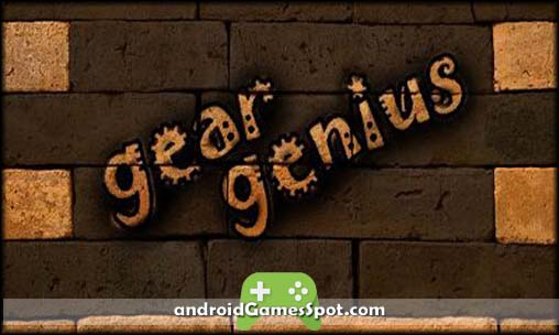 Gear Genius android apk free download