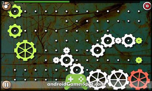 Gear Genius free android games apk download