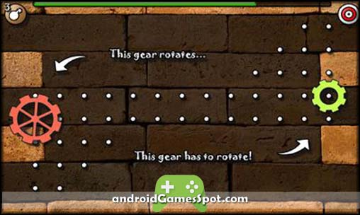 Gear Genius game apk free download
