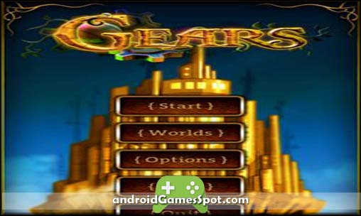 Gears game apk free download