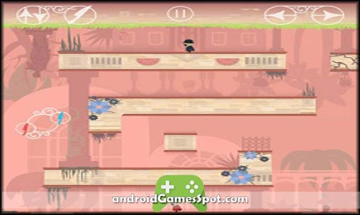Gentlemen! android apk free download