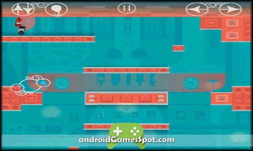 Gentlemen! free android games apk download