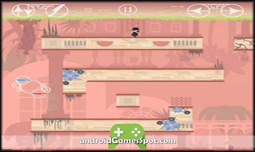 Gentlemen! free games for android apk download