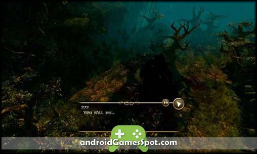 Iesabel android apk free download