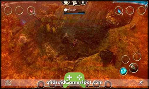 Iesabel free android games apk download