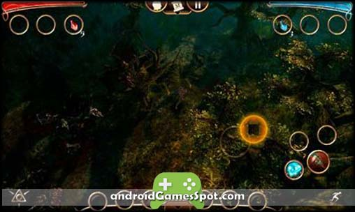 Iesabel free games for android apk download