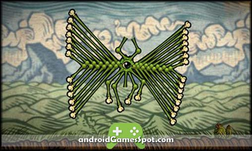 Incredipede android apk free download