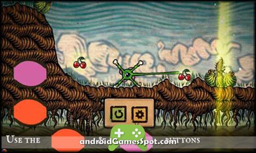 Incredipede free android games apk download