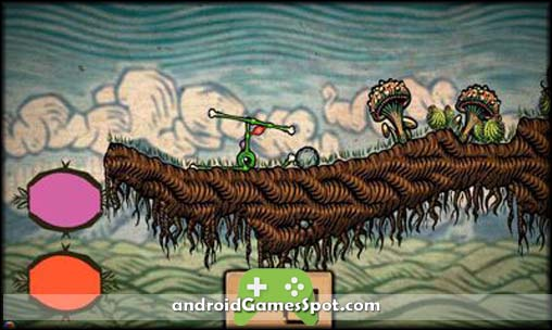 Incredipede free games for android apk download