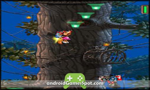 Jackie Jump free android games apk download