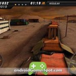 MIKE V SKATEBOARD PARTY android apk free download