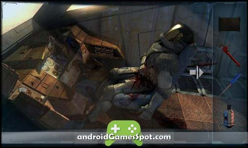 Morningstar Descent Deadrock free android games apk download
