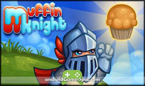 Muffin Knight android apk free download