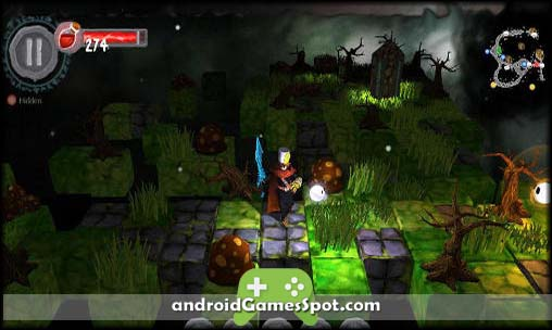 Phantom Rift android apk free download