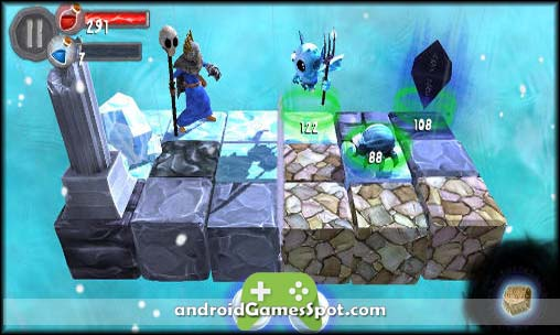 Phantom Rift free android games apk download