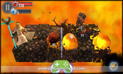 Phantom Rift free games for android apk download