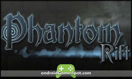 Phantom Rift game apk free download