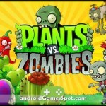 Plants vs Zombies android apk free download