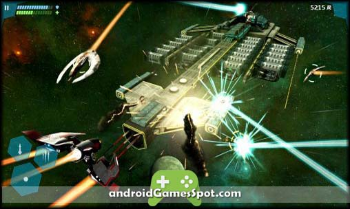 STAR HORIZON android apk free download