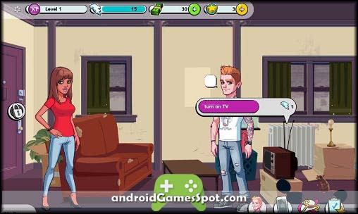 STARDOM HOLLYWOOD free games for android apk download